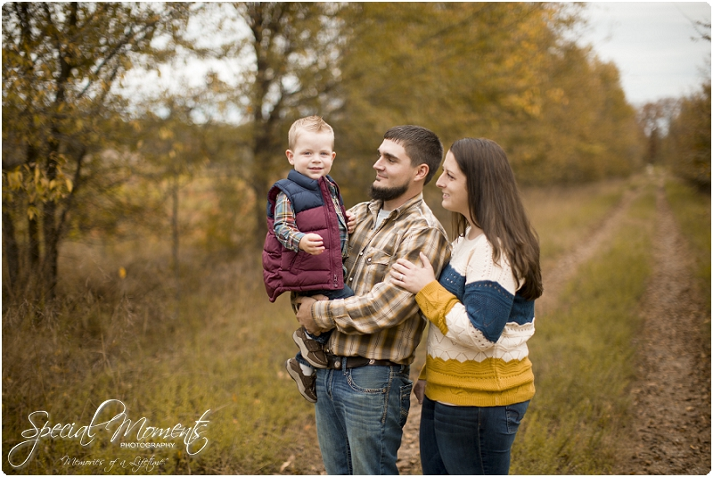 fall family portraits, fort smith arkansas photography, fall mini sessions_0049