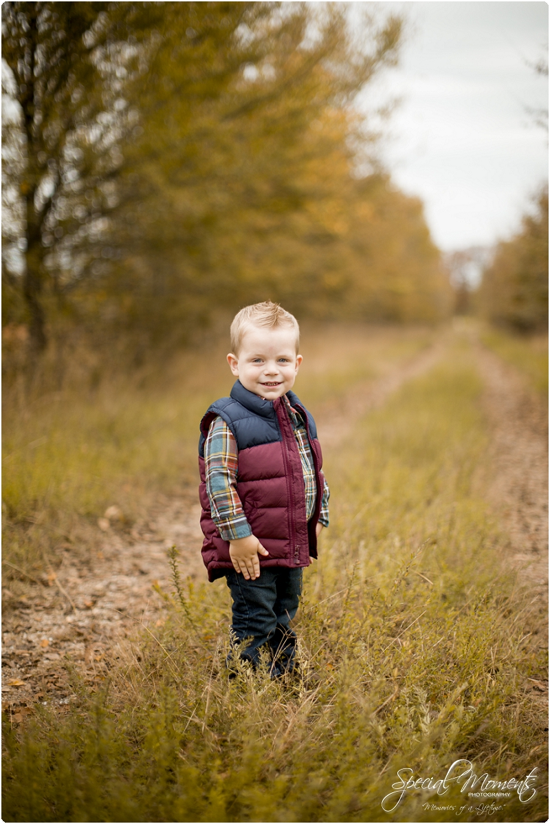 fall family portraits, fort smith arkansas photography, fall mini sessions_0050