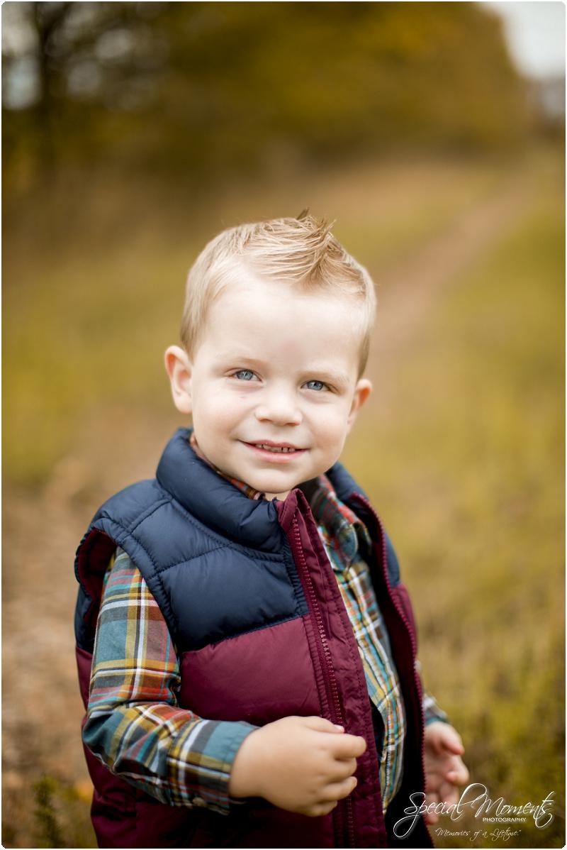 fall family portraits, fort smith arkansas photography, fall mini sessions_0051