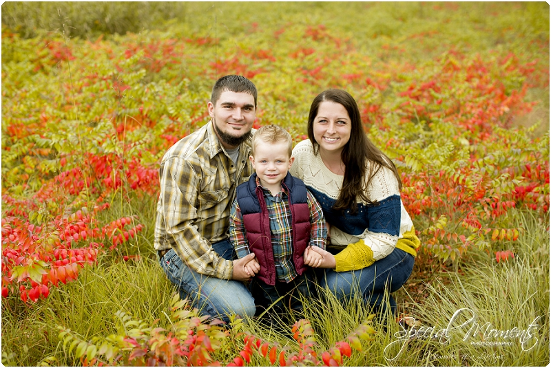 fall family portraits, fort smith arkansas photography, fall mini sessions_0052