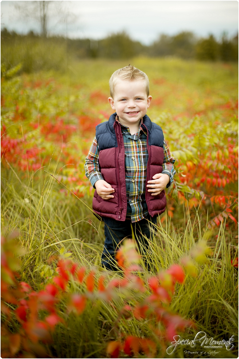 fall family portraits, fort smith arkansas photography, fall mini sessions_0053