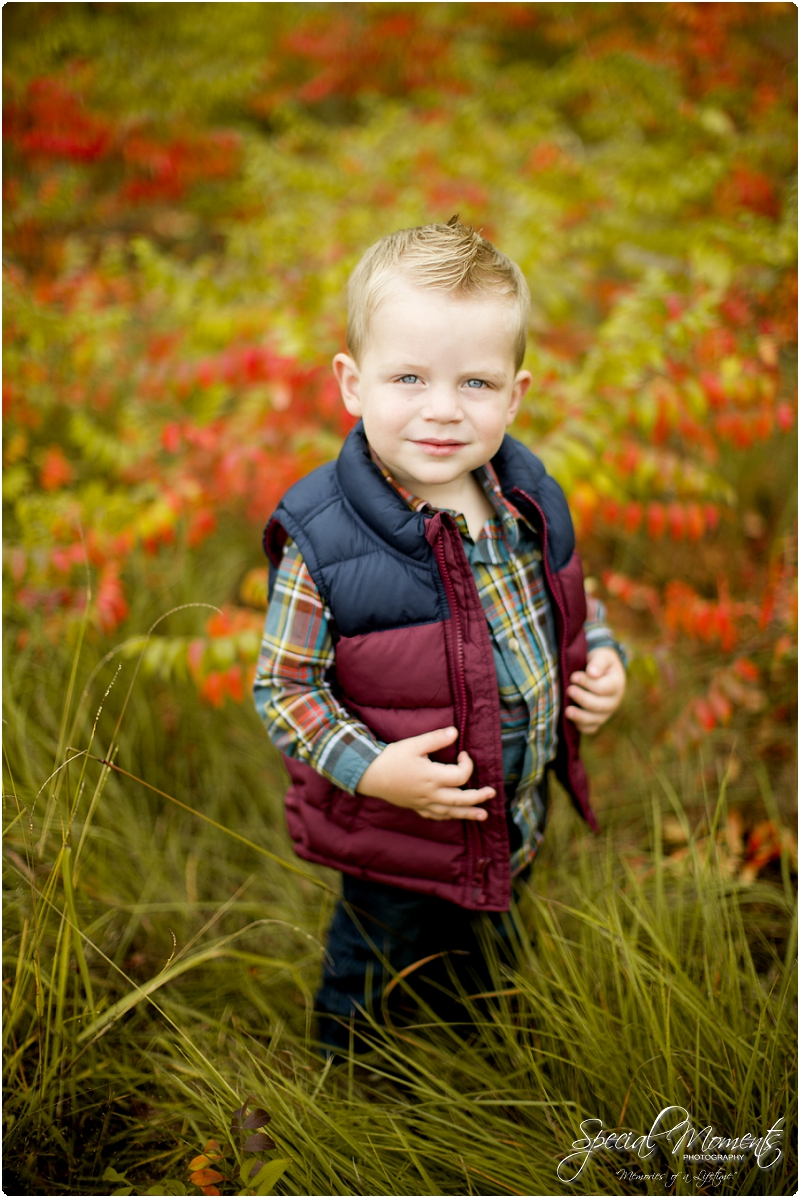 fall family portraits, fort smith arkansas photography, fall mini sessions_0054