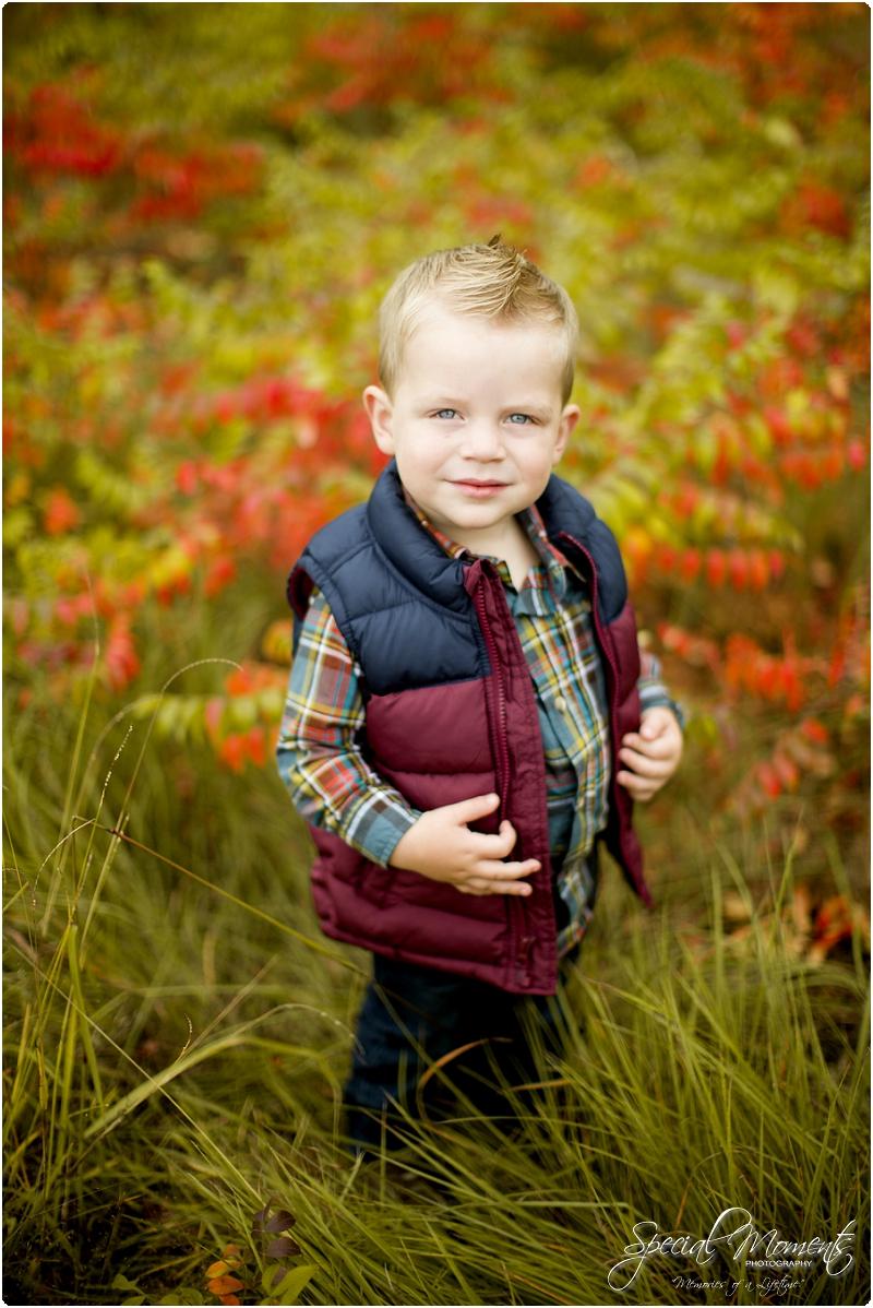 fall family portraits, fort smith arkansas photography, fall mini sessions_0054