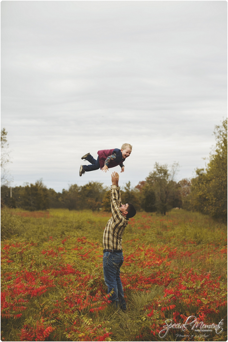 fall family portraits, fort smith arkansas photography, fall mini sessions_0055