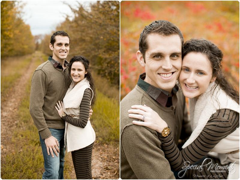 fall family portraits, fort smith arkansas photography, fall mini sessions_0059
