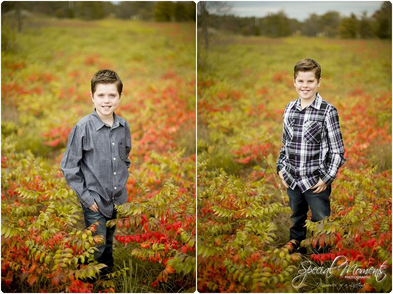 fall family portraits, fort smith arkansas photography, fall mini sessions_0060