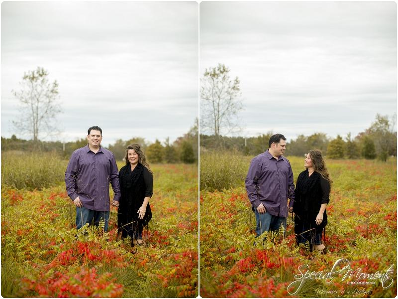 fall family portraits, fort smith arkansas photography, fall mini sessions_0062