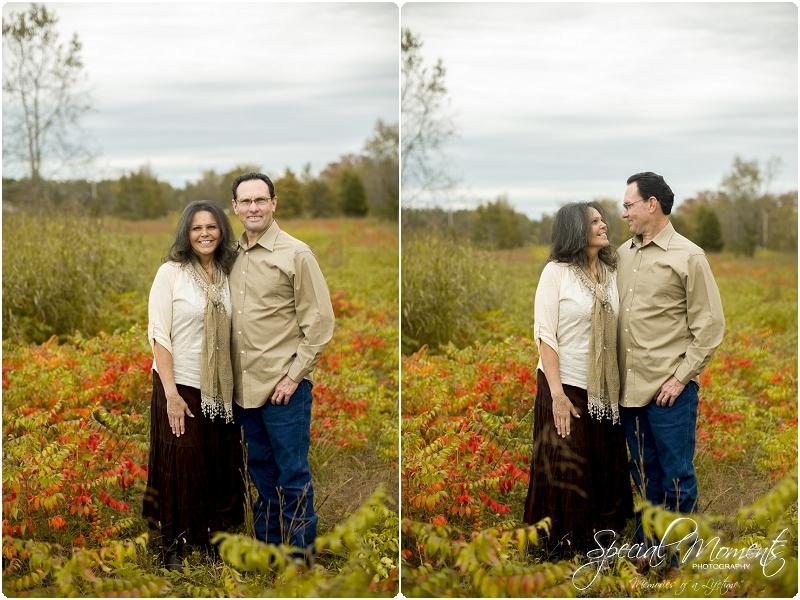 fall family portraits, fort smith arkansas photography, fall mini sessions_0063