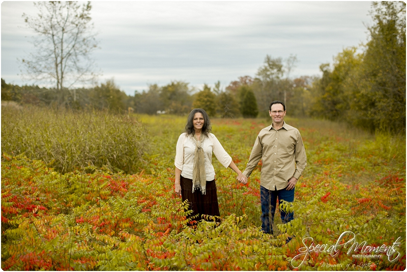 fall family portraits, fort smith arkansas photography, fall mini sessions_0064