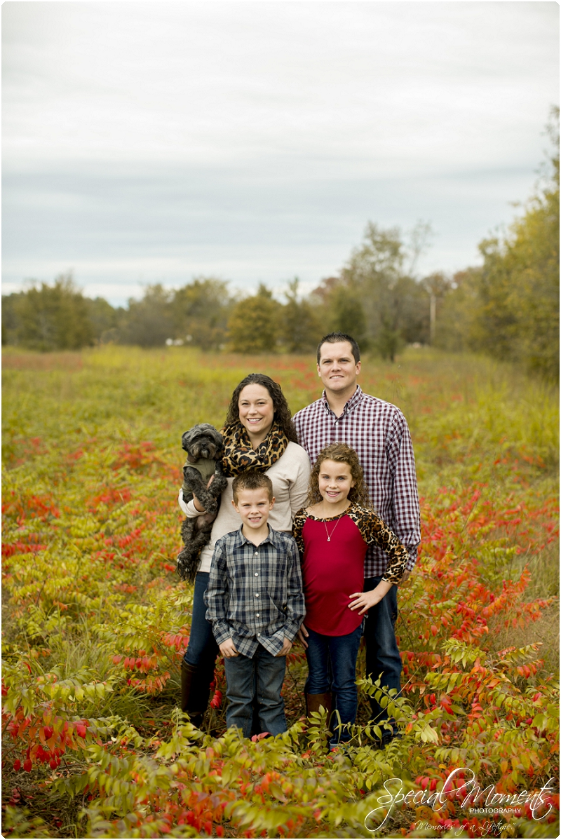 fall family portraits, fort smith arkansas photography, fall mini sessions_0065