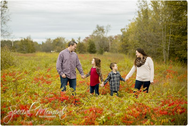 fall family portraits, fort smith arkansas photography, fall mini sessions_0067