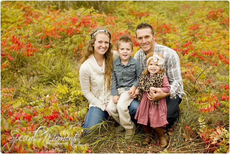 fall family portraits, fort smith arkansas photography, fall mini sessions_0070