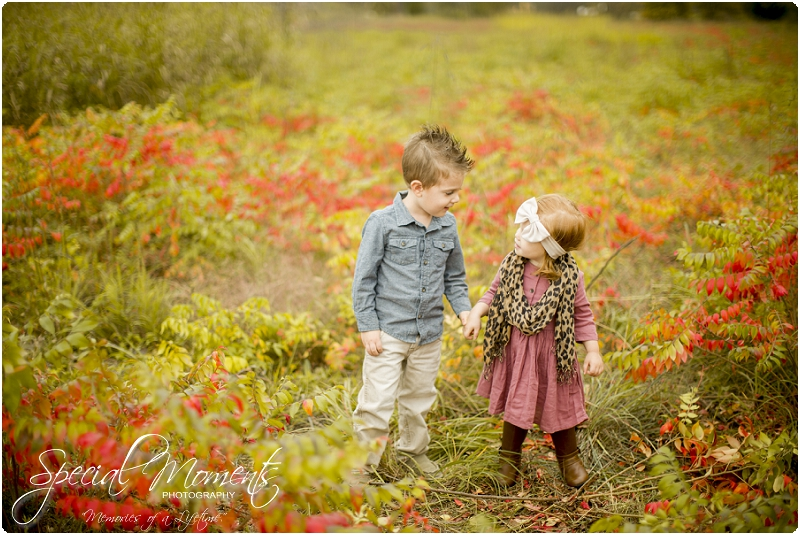 fall family portraits, fort smith arkansas photography, fall mini sessions_0072