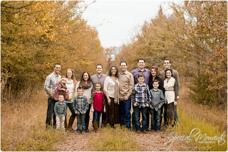 fall family portraits, fort smith arkansas photography, fall mini sessions_0077