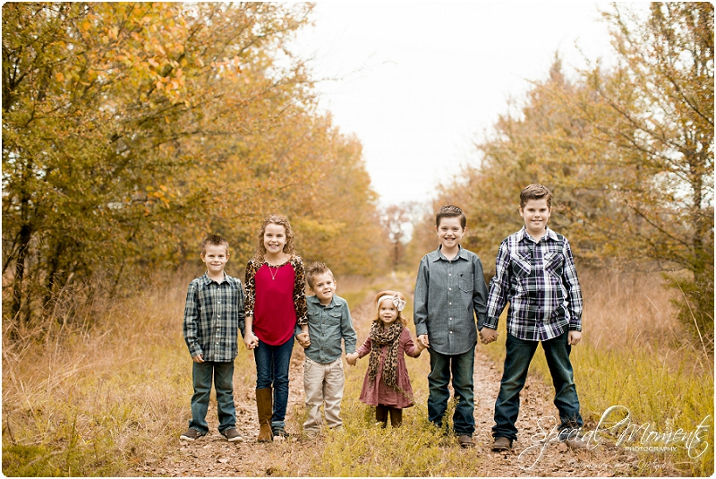fall family portraits, fort smith arkansas photography, fall mini sessions_0080