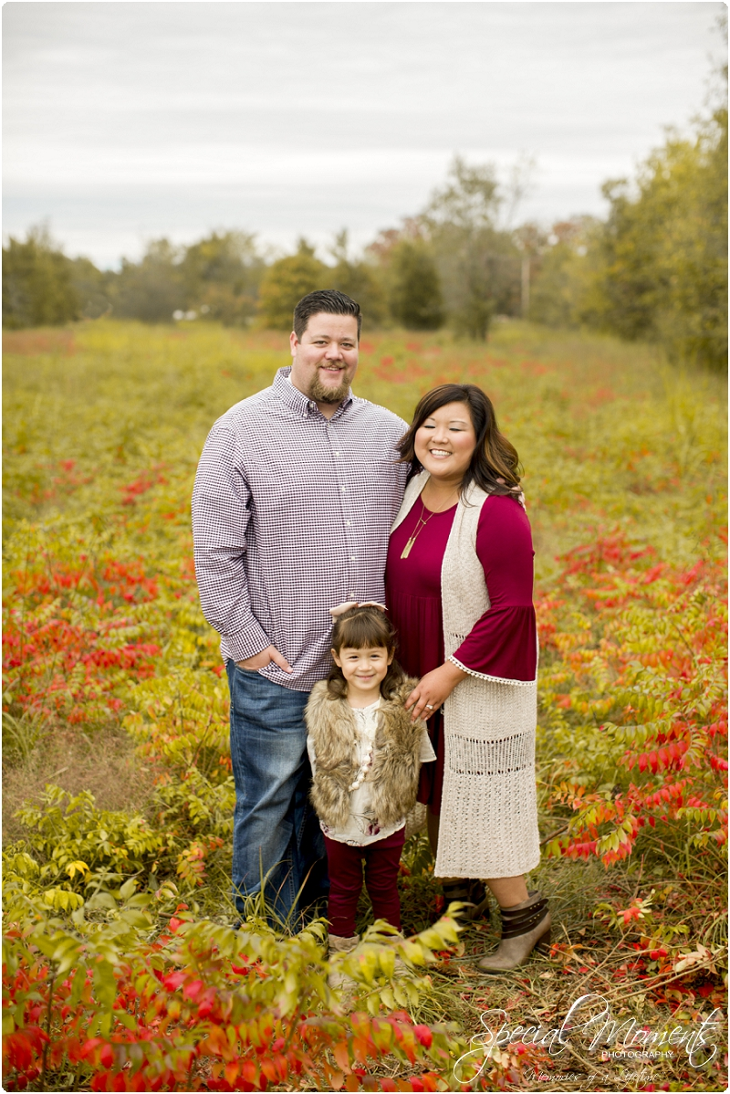 fall family portraits, fort smith arkansas photography, fall mini sessions_0083