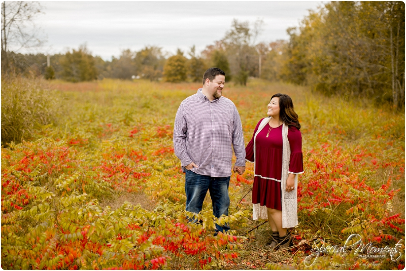 fall family portraits, fort smith arkansas photography, fall mini sessions_0088