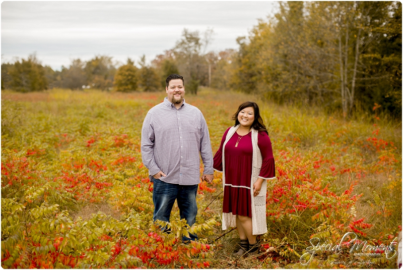 fall family portraits, fort smith arkansas photography, fall mini sessions_0089