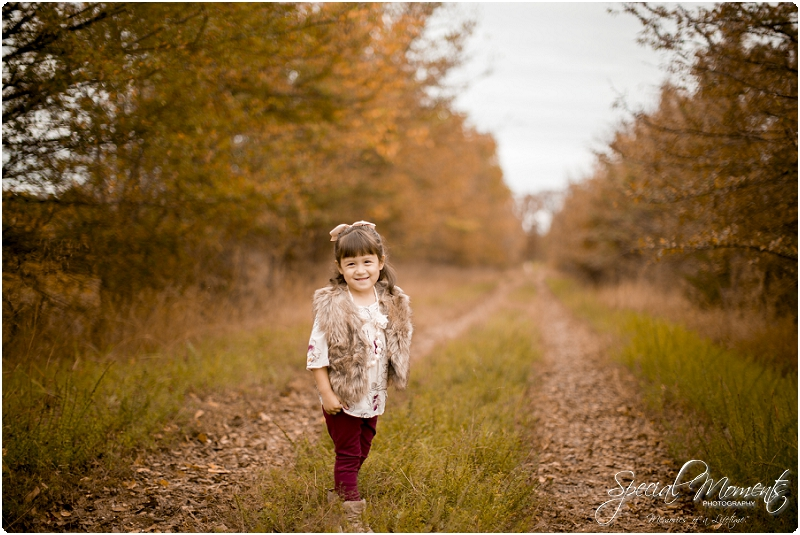 fall family portraits, fort smith arkansas photography, fall mini sessions_0090