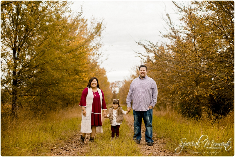 fall family portraits, fort smith arkansas photography, fall mini sessions_0091
