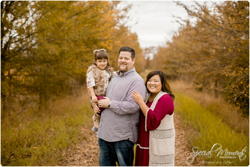 fall family portraits, fort smith arkansas photography, fall mini sessions_0092