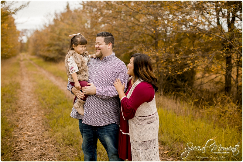 fall family portraits, fort smith arkansas photography, fall mini sessions_0093