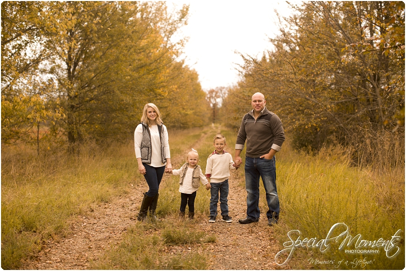 fall family portraits, fort smith arkansas photography, fall mini sessions_0096