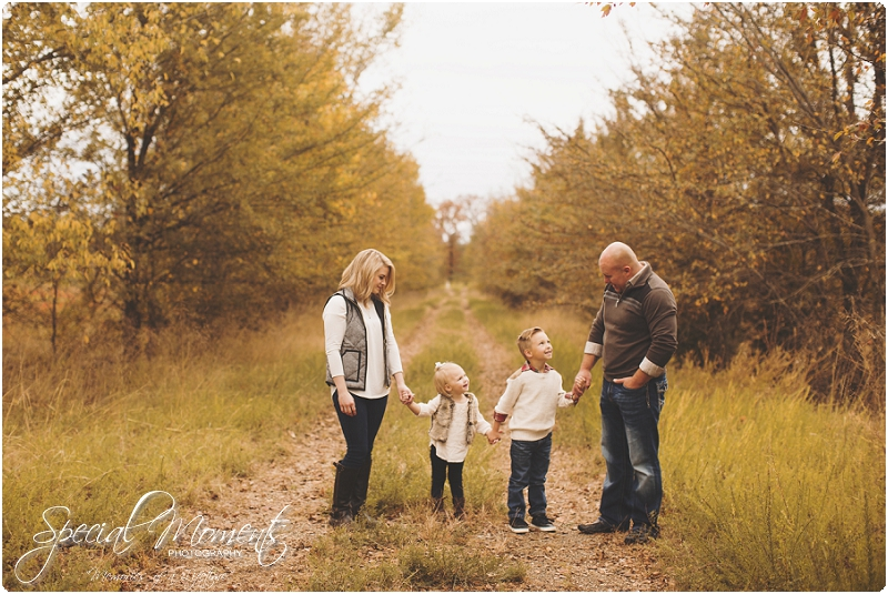 fall family portraits, fort smith arkansas photography, fall mini sessions_0097