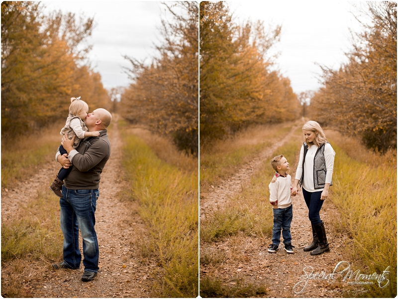 fall family portraits, fort smith arkansas photography, fall mini sessions_0099
