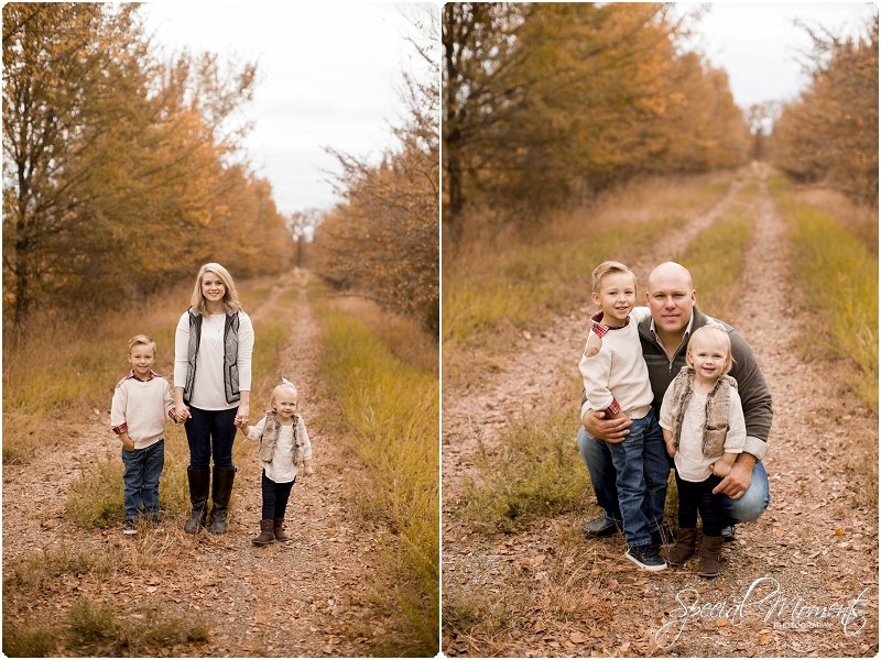 fall family portraits, fort smith arkansas photography, fall mini sessions_0100