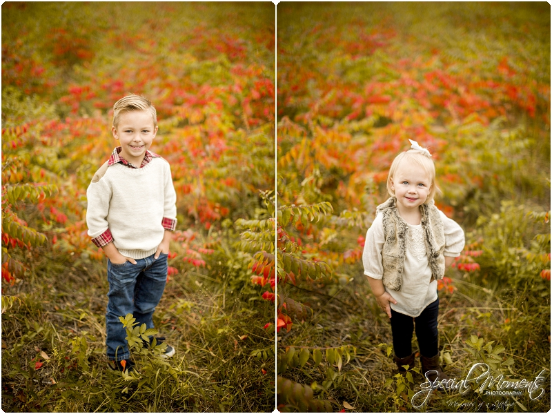 fall family portraits, fort smith arkansas photography, fall mini sessions_0102