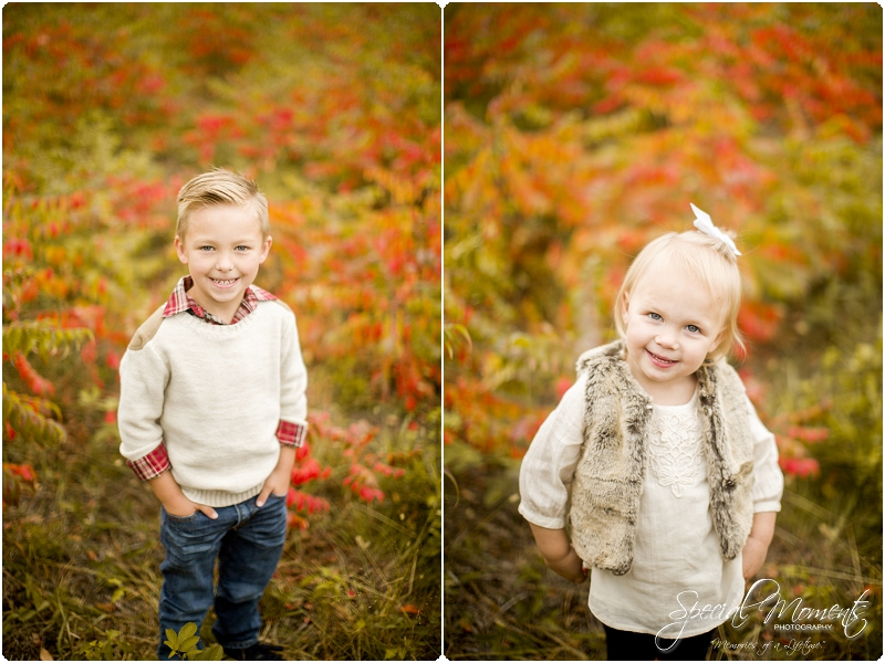 fall family portraits, fort smith arkansas photography, fall mini sessions_0103