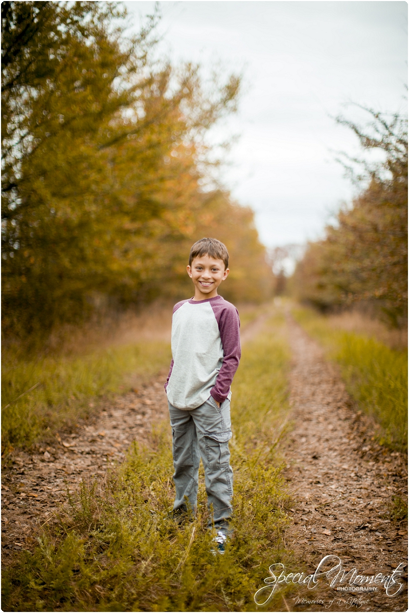 fall family portraits, fort smith arkansas photography, fall mini sessions_0109
