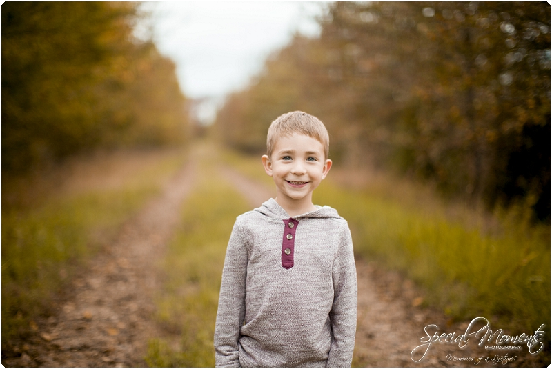 fall family portraits, fort smith arkansas photography, fall mini sessions_0112