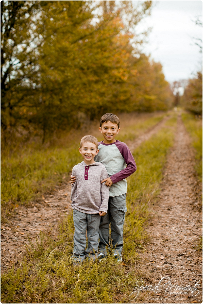 fall family portraits, fort smith arkansas photography, fall mini sessions_0113