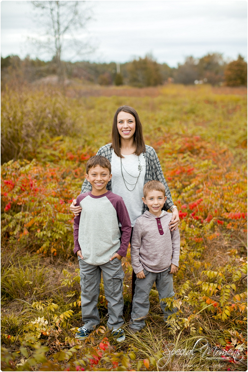 fall family portraits, fort smith arkansas photography, fall mini sessions_0114