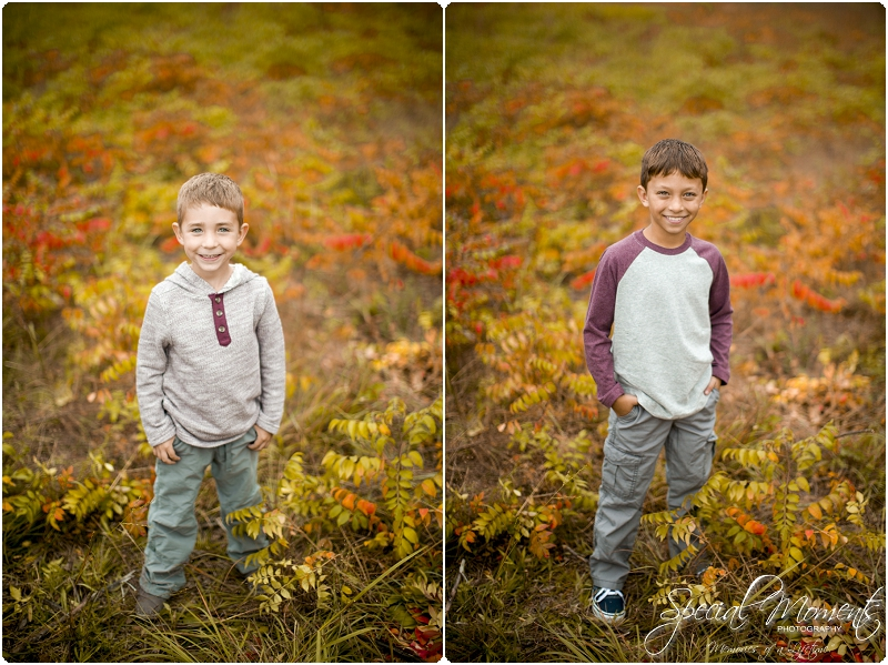 fall family portraits, fort smith arkansas photography, fall mini sessions_0115