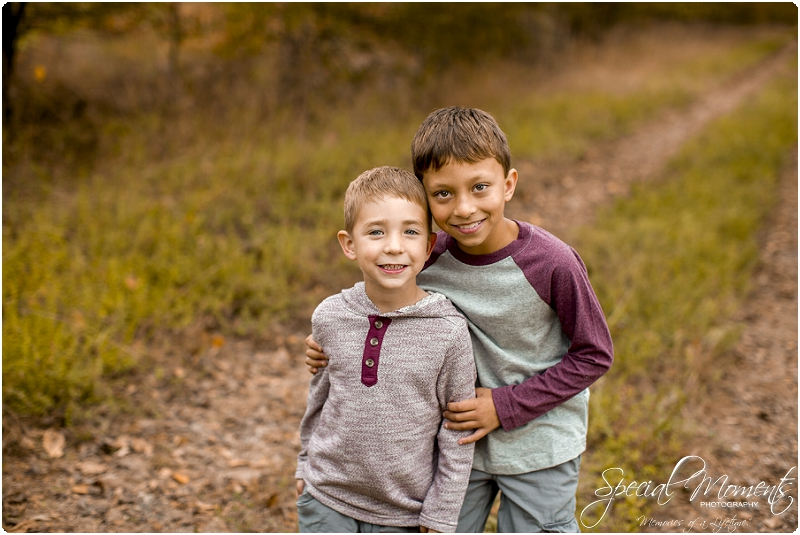 fall family portraits, fort smith arkansas photography, fall mini sessions_0116