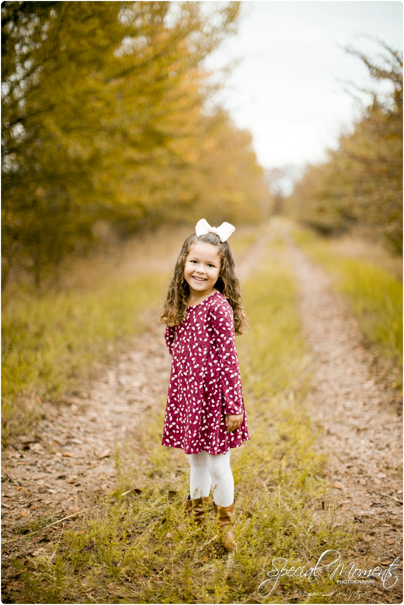 fall family portraits, fort smith arkansas photography, fall mini sessions_0120