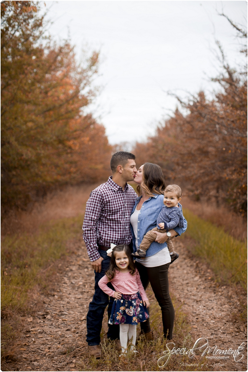fall family portraits, fort smith arkansas photography, fall mini sessions_0123