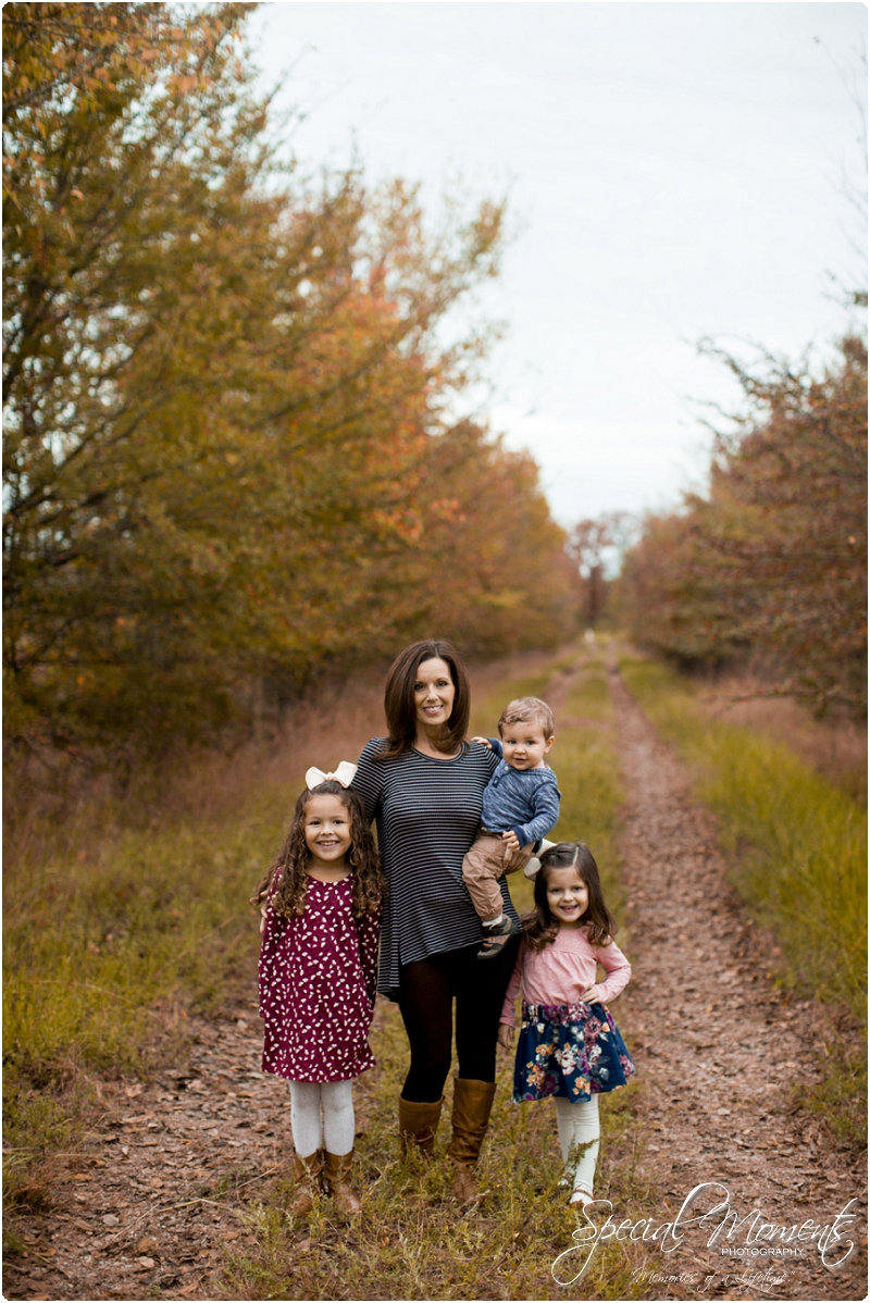 fall family portraits, fort smith arkansas photography, fall mini sessions_0124