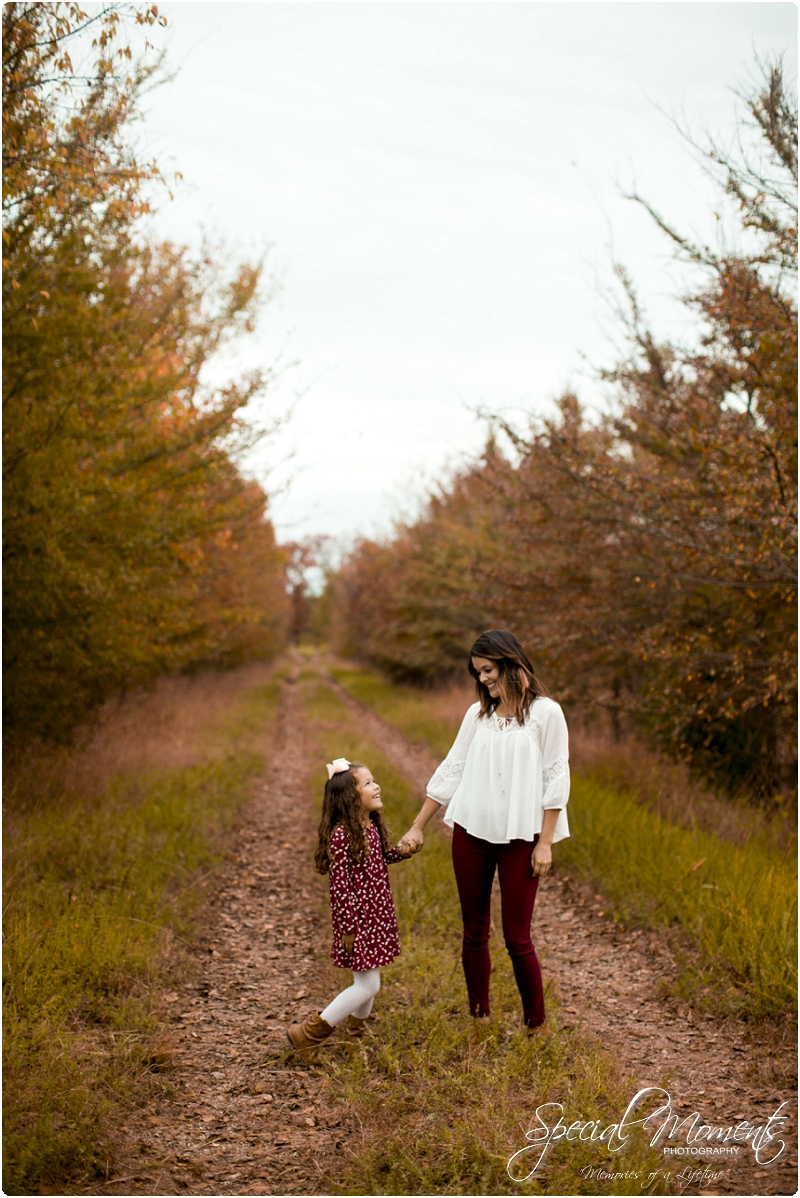 fall family portraits, fort smith arkansas photography, fall mini sessions_0125