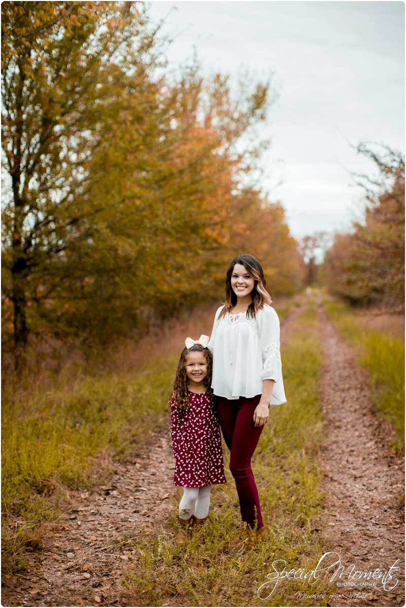 fall family portraits, fort smith arkansas photography, fall mini sessions_0126