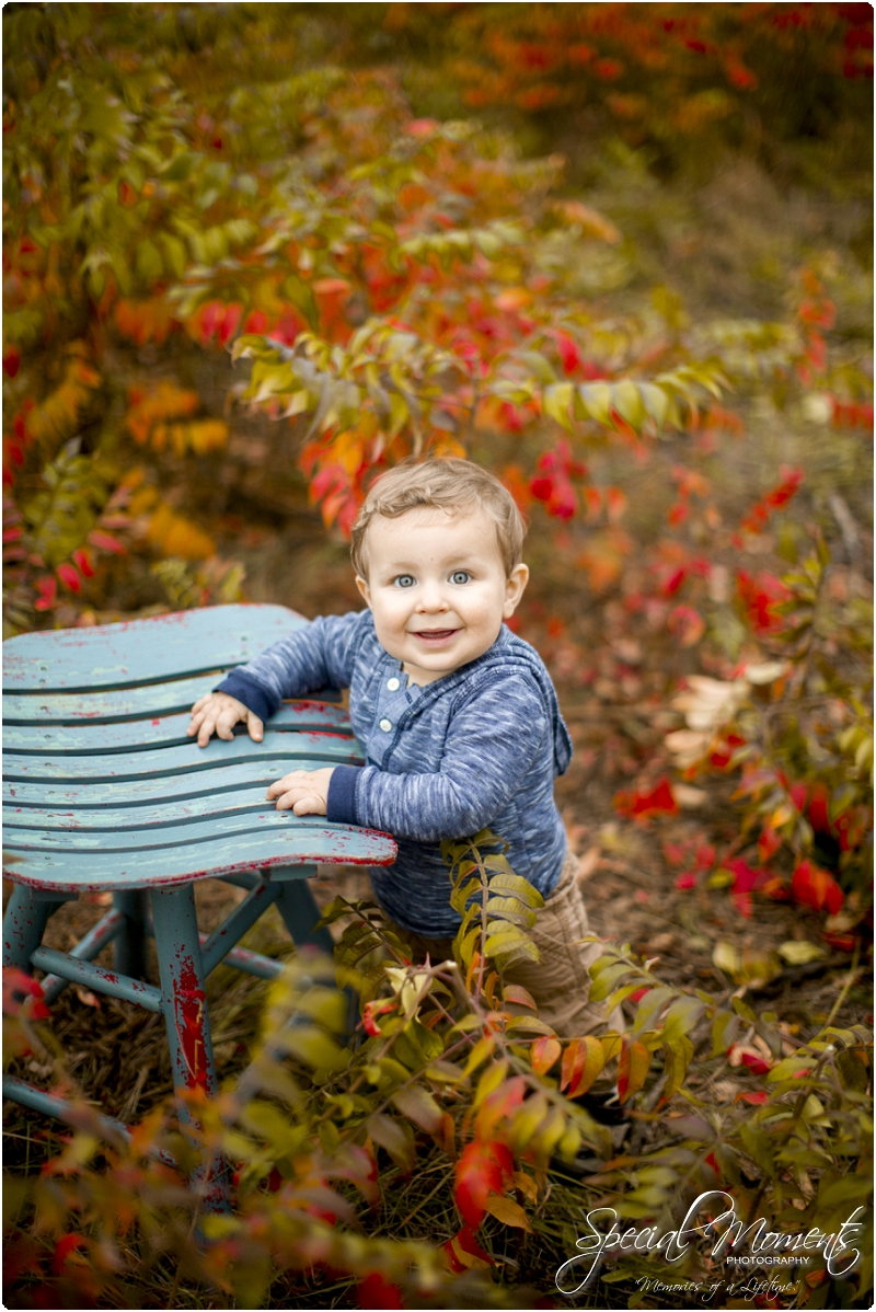 fall family portraits, fort smith arkansas photography, fall mini sessions_0127