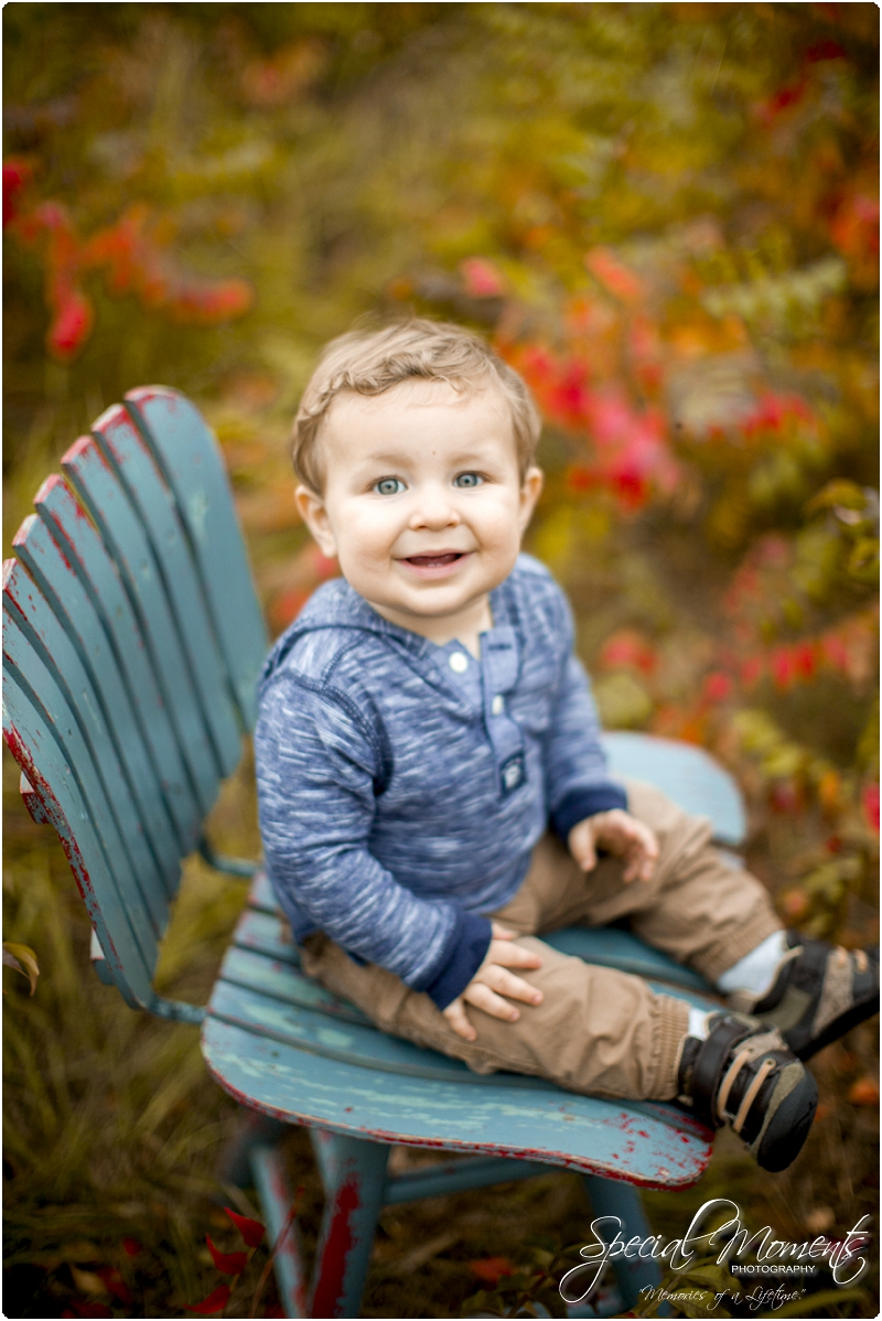 fall family portraits, fort smith arkansas photography, fall mini sessions_0128