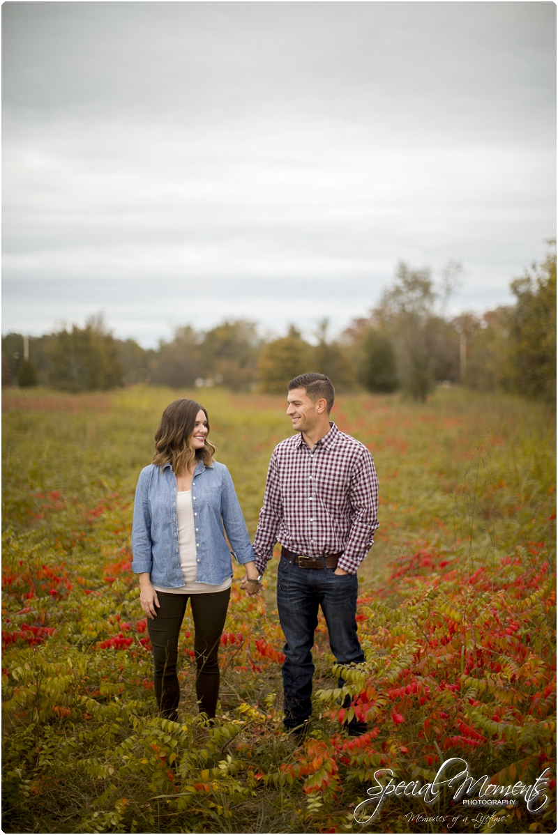 fall family portraits, fort smith arkansas photography, fall mini sessions_0129