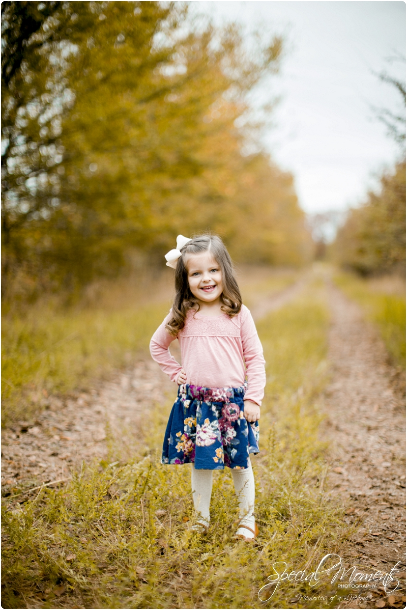 fall family portraits, fort smith arkansas photography, fall mini sessions_0131