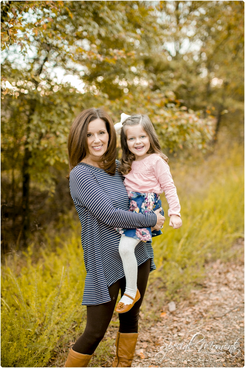 fall family portraits, fort smith arkansas photography, fall mini sessions_0133