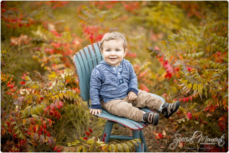 fall family portraits, fort smith arkansas photography, fall mini sessions_0134