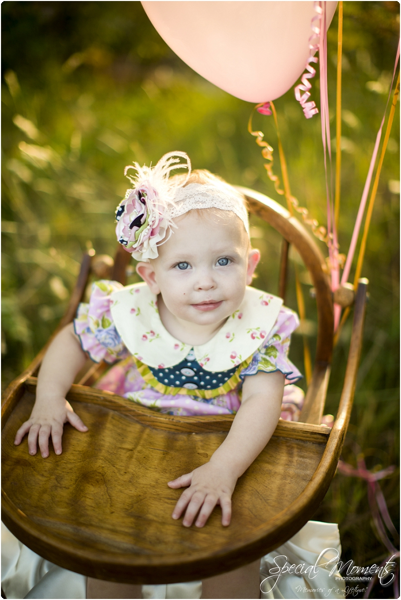 fort smith family photographer, fort smith child photographer, fort smith photographer_0054
